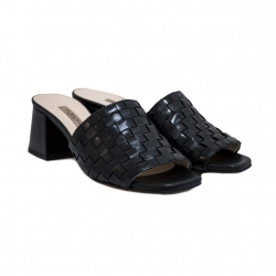 Albano shoes Classic Collection, Code:  8080BLK