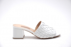 Albano shoes Classic Collection, Code:  8080WHT