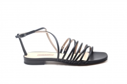 Albano shoes Classic Collection, Code:  8100NERO