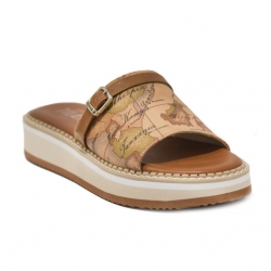 Alviero Martini shoes Spring/Summer, Code:  N0913 0326W516