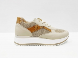 Alviero Martini shoes Spring/Summer, Code:  N0926 1196W029