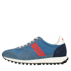 Blauer shoes Classic Collection, Code:  S1DAWSON01NYSAVI
