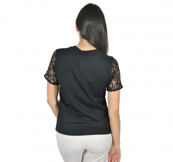 Blumarine clothing Classic Collection, Code:  22406 140