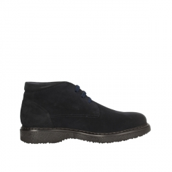 Callaghan shoes Classic Collection, Code:  12302AZUL