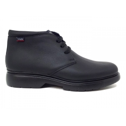Callaghan shoes Classic Collection, Code:  12604NEGRO