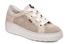 Callaghan shoes Spring/Summer, Code:  14929 FACE