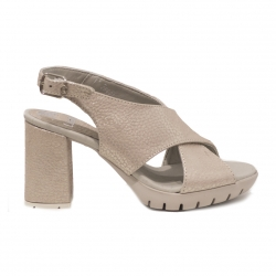 Callaghan shoes Spring/Summer, Code:  28601PLATINO