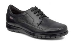 Callaghan shoes Classic Collection, Code:  81308NEGRO