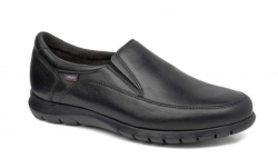 Callaghan shoes Classic Collection, Code:  81311NEGRO