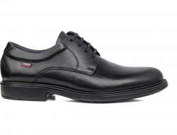 Callaghan shoes Fall/Winter, Code:  89403ANNEGRO