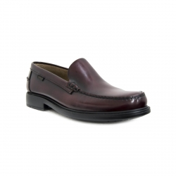 Callaghan shoes Classic Collection, Code:  90002RIOJA