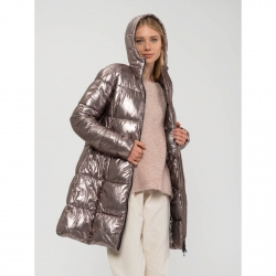 Canadian clothing Classic Collection, Code:  G220213WBRZ