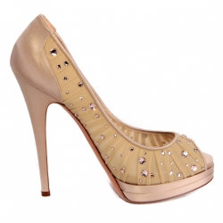 Casadei shoes Spring/Summer, Code:  6000G102AAOT005933