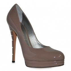 Casadei shoes Fall/Winter, Code:  6533G157BS25FTY962