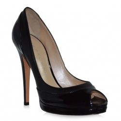 Casadei shoes Fall/Winter, Code:  8089H105AS0T041000