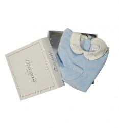 Coccode\' clothing Classic Collection, Code:  C52009ZUC