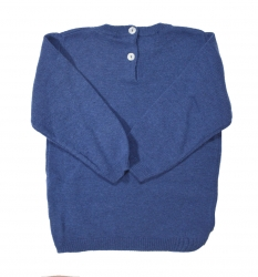 Coccode\' clothing Classic Collection, Code:  C52635BLU