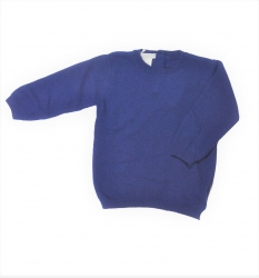 Coccode\' clothing Classic Collection, Code:  C52644BLU