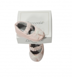 Coccode\' clothing Classic Collection, Code:  C52881ROSA