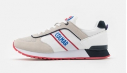 Colmar shoes Classic Collection, Code:  TRAVIS R030