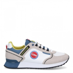 Colmar shoes Spring/Summer, Code:  TRAVIS S037
