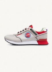 Colmar shoes Classic Collection, Code:  TRAVIS S038