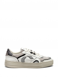 Crime shoes Fall/Winter, Code:  25101AA3ICE