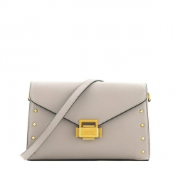 Cromia accessories Classic Collection, Code:  1404372TAUPE