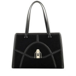Cromia accessories Classic Collection, Code:  1404381BLK