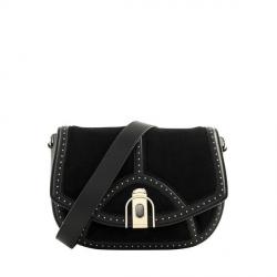 Cromia accessories Classic Collection, Code:  1404385BLK