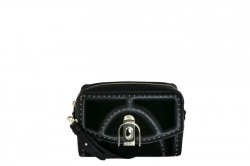 Cromia accessories Classic Collection, Code:  1404386BLK