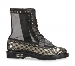 Cult shoes Classic Collection, Code:  CLW325600BLK