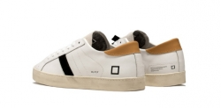 D.a.t.e shoes Spring/Summer, Code:  M321 HL CA WO