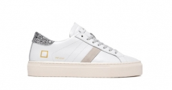 D.a.t.e shoes Spring/Summer, Code:  W341 VE CA WS