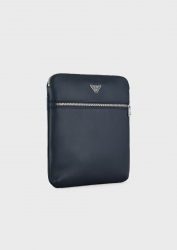 Emporio Armani accessories Fall/Winter, Code:  Y4M185YLA0E80455