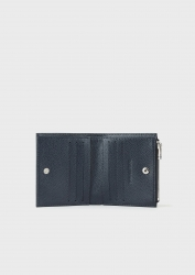 Emporio Armani accessories Fall/Winter, Code:  Y4R262YEW1E80033