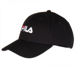 Fila accessories Spring/Summer, Code:  686029002