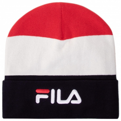 Fila clothing Fall/Winter, Code:  686115 G06