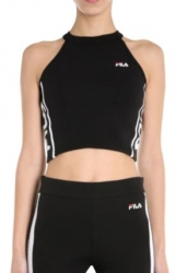Fila clothing Classic Collection, Code:  687694002