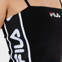 Fila clothing Classic Collection, Code:  687696002