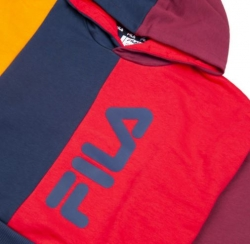 Fila clothing Classic Collection, Code:  688000A 744