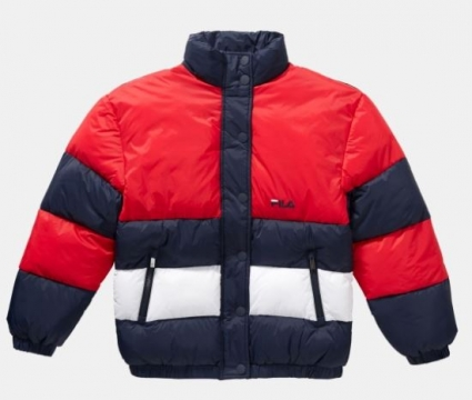 Fila clothing Fall/Winter, Code:  688002 G06