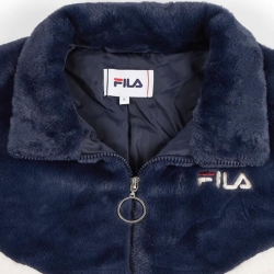 Fila clothing Classic Collection, Code:  688397B032
