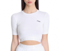 Fila clothing Spring/Summer, Code:  688520M67