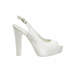 Francesco Couture shoes Spring/Summer, Code:  8608INGHILTERRA