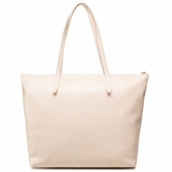 Furla accessories Classic Collection, Code:  WB00210HSF000B4L001007