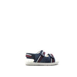 Geox shoes Classic Collection, Code:  B821VB 000PAC0735