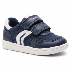 Geox shoes Spring/Summer, Code:  B822CB 1085C4211