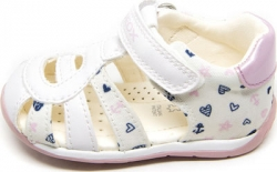 Geox shoes Classic Collection, Code:  B920AC 0AW54C0406