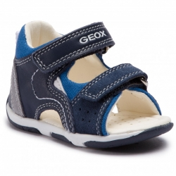Geox shoes Classic Collection, Code:  B920XB 8522C4226